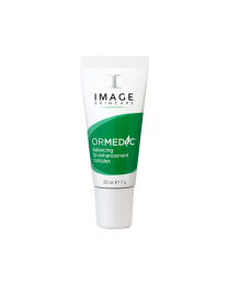 Image Skincare ORMEDIC Balancing Lip Enhancement Complex